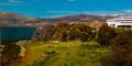 Libertador<br />Lago Titicaca