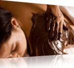 Paracas Spa – 2 nights