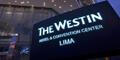 Westin Lima <br>Virtual Planner