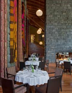Restaurant Hawa
