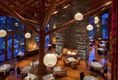 Restaurante Hawa