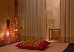Spa - Massage Room
