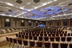 Limatambo Ballroom